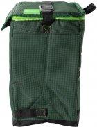 Изотермическая сумка Кемпинг Picnic 19 л Green (4823082715497) - изображение 5