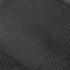 Изотермическая сумка Кемпинг Picnic 19 л Green (4823082715497) - изображение 8