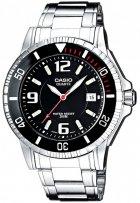 Часы Casio MTD-1053D-1AVEF (мод.№2784) - изображение 1