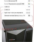 Комп'ютер Everest Home 4080 (4080_7610) - зображення 7