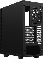 Корпус Fractal Design Define 7 Compact Light Tempered Glass Black (FD-C-DEF7C-03) - зображення 13