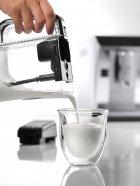 Кофемашина DELONGHI ECAM 650.85 MS - изображение 9