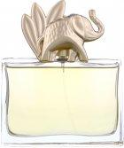 Парфюмированная вода для женщин Kenzo Jungle 30 мл (3274872289970) - изображение 2