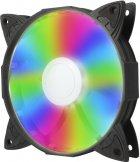 Набор 1STPLAYER RGB-вентиляторов Firebase G1 RGB Combo - изображение 3