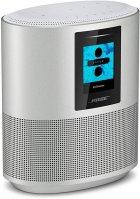 Акустична система BOSE Home Speaker 500 Grey (795345-2300) - зображення 2