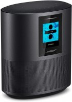 Акустична система BOSE Home Speaker 500 Black (795345-2100) - зображення 2