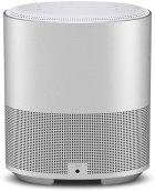 Акустична система BOSE Home Speaker 500 Grey (795345-2300) - зображення 3