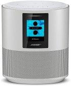 Акустична система BOSE Home Speaker 500 Grey (795345-2300) - зображення 1