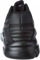 Кроссовки Puma Future Runner L 36963501 41 (7.5) 26.5 см Черные (4060978957276) - изображение 4