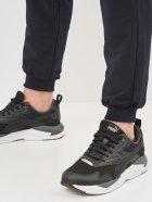 Спортивные брюки DEMMA 755 52 Темно-синие (4821000023723_Dem2000000009681) - изображение 6
