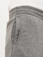 Спортивные штаны DEMMA 781 54 Серые (4821000036754_Dem2000000010373) - изображение 5