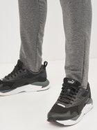 Спортивные штаны DEMMA 781 54 Серые (4821000036754_Dem2000000010373) - изображение 6