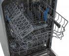 Встраиваемая посудомоечная машина INDESIT DSIE 2B10 - изображение 10