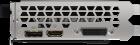 Gigabyte PCI-Ex GeForce GTX 1650 D6 EAGLE OC 4G 4GB GDDR6 (128bit) (1815/12000) (HDMI, DisplayPort, DVI-D) (GV-N1656EAGLE OC-4GD) - зображення 4