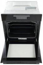 Духовой шкаф электрический GORENJE BO 735 E20BG-M - изображение 8