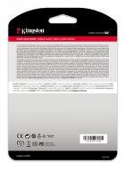 Kingston SSD SSDNow A400 240GB M.2 2280 SATAIII TLC (SA400M8/240G) - изображение 4