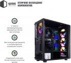 Комп'ютер QUBE i5 9400F GTX 1660 6GB 821 (QB0016) - зображення 5