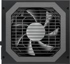DeepCool 850W DQ850-M-V2L - изображение 6