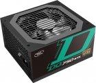 DeepCool 750W DQ750-M-V2L - зображення 3