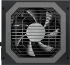DeepCool 750W DQ750-M-V2L - зображення 6