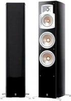 Акустика Hi-Fi Yamaha NS-555 Black (WB39170) - зображення 1