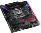 Материнская плата Asus ROG Zenith Extreme Alpha (sTR4, AMD X399, PCI-Ex16) - изображение 4