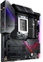 Материнская плата Asus ROG Zenith Extreme Alpha (sTR4, AMD X399, PCI-Ex16) - изображение 1