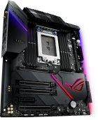 Материнская плата Asus ROG Zenith Extreme Alpha (sTR4, AMD X399, PCI-Ex16) - изображение 2