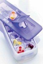 Контейнер для льда Морозко Tupperware Е20 - изображение 5