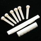 Набір поріжків і шпильок Metallor PP-C - зображення 1