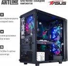 Комп'ютер Artline Gaming X35 v26 (X35v26) - зображення 2
