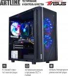 Комп'ютер Artline Gaming X35 v26 (X35v26) - зображення 4