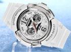 Дитячі годинники Sanda Iceberg Silver - изображение 6