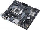 Материнська плата Asus Prime B365M-K (s1151, Intel B365, PCI-Ex16) - зображення 2
