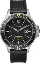 Мужские часы TIMEX Tx4b14900 - изображение 1