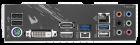 Материнська плата Gigabyte B460M Aorus Pro (s1200, Intel B460, PCI-Ex16) - зображення 4
