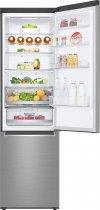 Двухкамерный холодильник LG GW-B509SMDZ - изображение 8