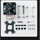 Кулер до процесора CoolerMaster Hyper H410R RGB LED PWM (RR-H410-20PC-R1) - зображення 4