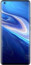Мобильный телефон Vivo X50 Pro Alpha Grey + Vivo Y1S 2/32GB Black в подарок! - изображение 2