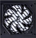 Блок живлення 1STPLAYER PS-600FK 600W - зображення 5
