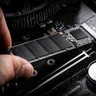 ADATA XPG SX6000 Pro 2TB M.2 2280 PCIe Gen3x4 3D NAND TLC (ASX6000PNP-2TT-C) - зображення 6