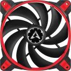 Кулер ARCTIC BioniX F140 Red (ACFAN00095A) - изображение 1