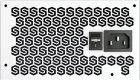 DeepCool 750W (DQ750-M-V2L WH) - изображение 8