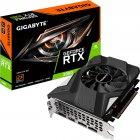 Gigabyte PCI-Ex GeForce RTX 2060 Mini ITX 6GB GDDR6 (192bit) (1680/14000) (HDMI, 3 x DisplayPort) (GV-N2060IX-6GD) - зображення 6