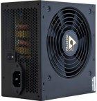 Chieftec TPS-500S 500 W - зображення 2