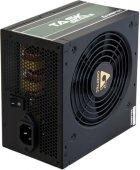 Chieftec TPS-500S 500 W - зображення 4