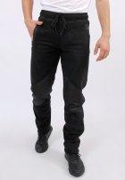 Спортивные брюки черные SAB 15478 XS - изображение 1