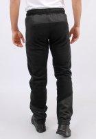 Спортивные брюки черные SAB 15478 XS - изображение 2