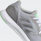 Кроссовки Adidas Originals Sooraj FW4763 36 (4.5UK) 23 см Grey Two (4060517878505) - изображение 9