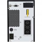Пристрій безперебійного живлення APC Easy UPS SRV 1000VA (SRV1KI) - изображение 3
